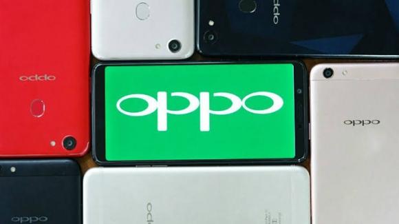 Oppo A8 detayları ortaya çıktı