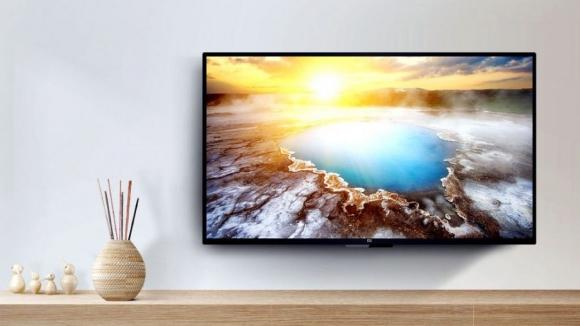 Xiaomi TV'den dudak uçuklatan başarı