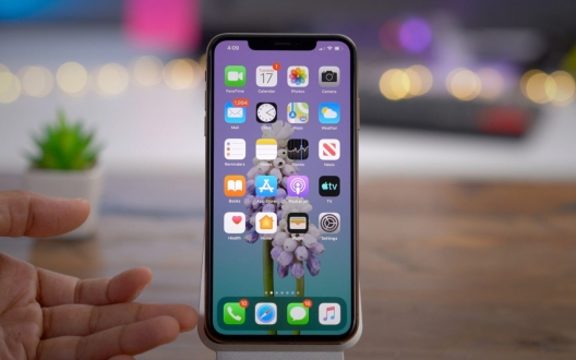 5 nm işlemcili iPhone için sevindiren haber