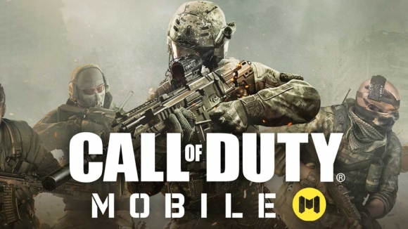 [Resim: Call-of-Duty-Mobile-indirmeler.jpg]