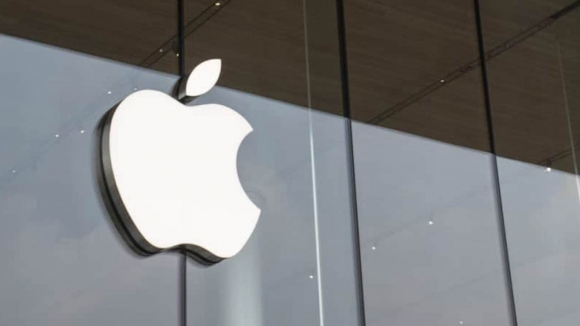 Apple ve Broadcom 1.1 milyar dolar ceza aldı