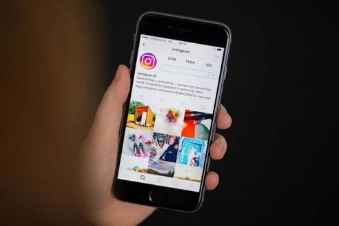Instagram'ın test ettiği özellikler sızdırıldı!