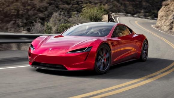 Tesla 2019 satış rakamları ile şaşırttı