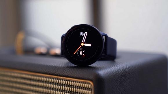 Galaxy Watch depolama alanı ile şaşırtacak!