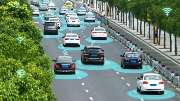 MIT'denotonom araçlar için yeni sistem