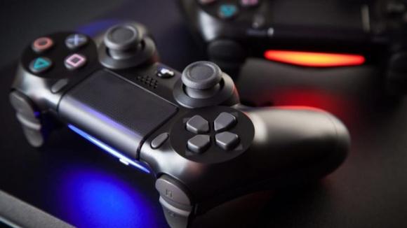 PlayStation 5 ön sipariş tarihi için yeni iddia!