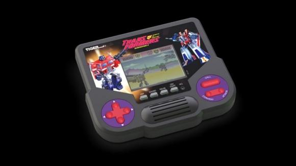 90 TL'ye 90'lara götüren oyun konsolu!