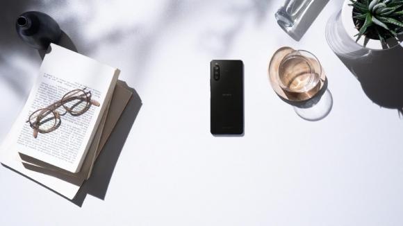 Sony Xperia 10 II tanıtıldı! İşte özellikleri