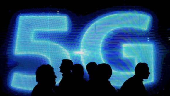 Türkiye'de 5G'nin ilk adresi açıklandı