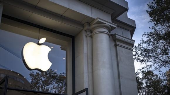 Apple patent ihlali şokuyla karşı karşıya