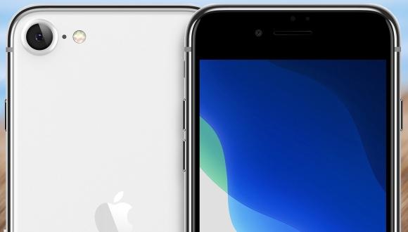 iPhone 9 özellikleri ve fiyatı