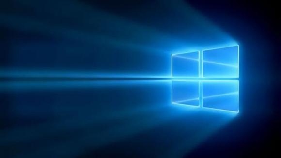 Windows 10'un yeni başlat menüsü ortaya çıktı