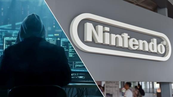 Nintendo Wii kaynak kodu sızdırıldı!