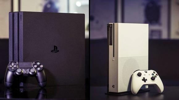 PlayStation ve Xbox arasındaki rekabet kızışıyor