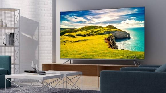Xiaomi, akıllı televizyon satışlarında geçit vermiyor
