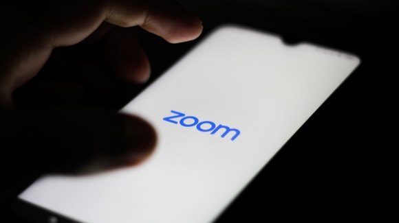 Corona virüs Zoom'a ne kadar kazandırdı?