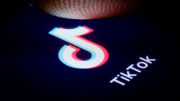 Hindistan TikTok dahil 52 uygulamayı yasaklayabilir!