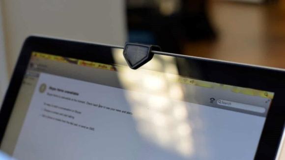 Laptop ve telefon kameraları neden kapatılmalı?