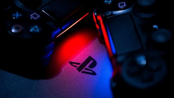 PS Plus Temmuz 2020 oyunları açıklandı