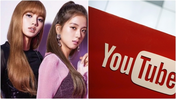 24 saatte en çok izlenen YouTube videosu değişti!