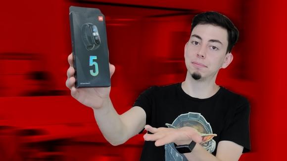 Xiaomi Mi Band 5 hakkında her şey! Alınır mı?