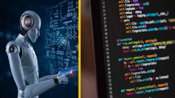 Yapay zeka kod satırlarında hata avlayacak