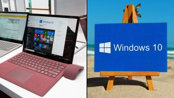 Yeni bir Windows 10 hatası ortaya çıktı