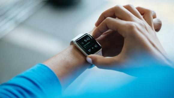 Apple Watch pil yüzdesi sorunu ve çözümü