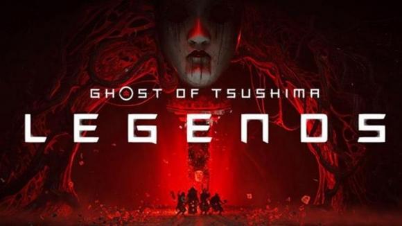"""Rekor kıran Ghost of Tsushima için """"ücretsiz"""" detayı"""