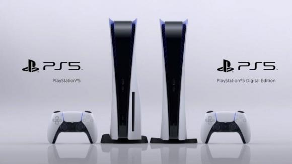 """PlayStation 5 için yeni """"Oyunun Limiti Yok"""" videosu"""
