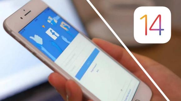 iOS 14 Facebook'un gelirlerini yarı yarıya azaltacak