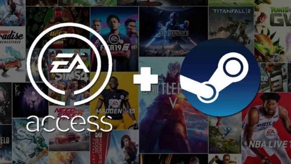 Steam için EA Access fiyatları belli oldu