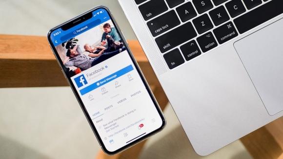Facebook, iOS 14'e bir ekleme yapmak istiyor