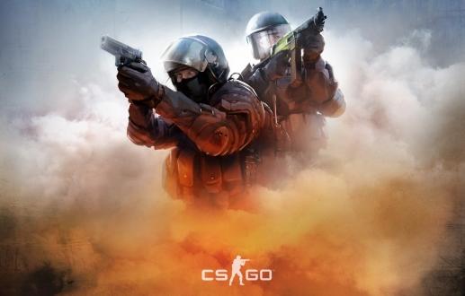 CS: GO'da başarılı olmak için Logitech G Playmaster!