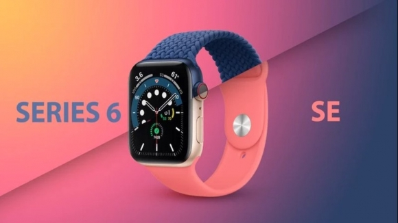 Apple Watch Series 6 vs SE: 1000 liraya değer mi?