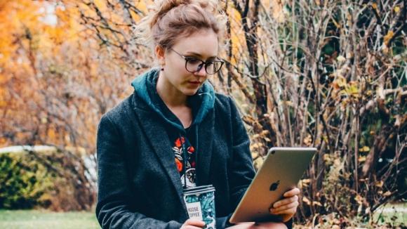 Apple açıkladı: Bugüne kadar kaç adet iPad satıldı?