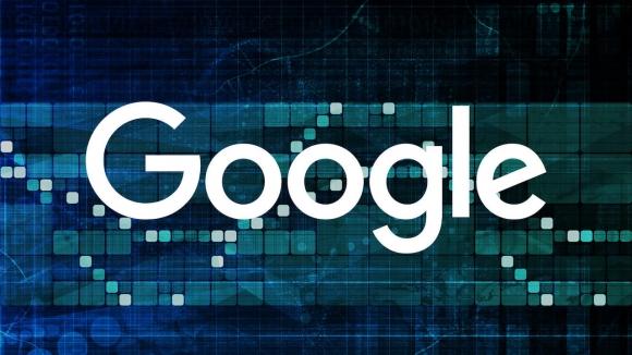 Google Finans hizmetini güncellediğini açıkladı