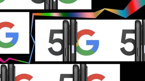 Google Pixel 5 ve Pixel 4a 5G tanıtıldı! İşte özellikleri