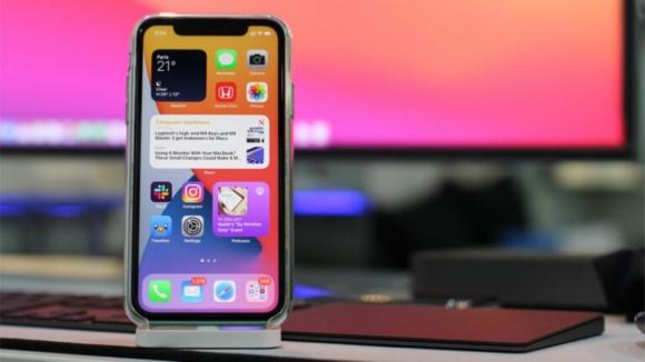 iOS 14'ün Türkiye'de kaçta yayınlanacağı açıklandı!