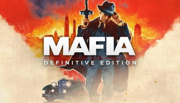 Mafia: Definitive Edition için yeni video yayınlandı!