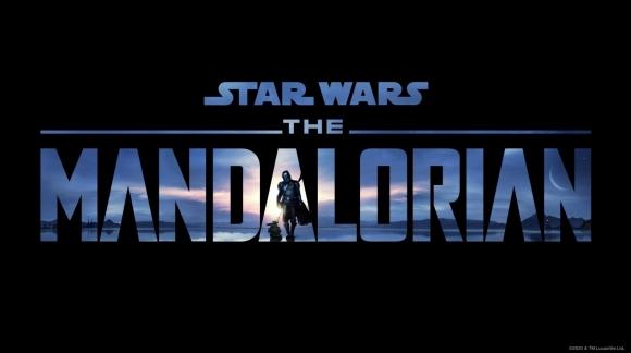 Mandalorian dizisinin 2. sezon tarihi açıklandı!