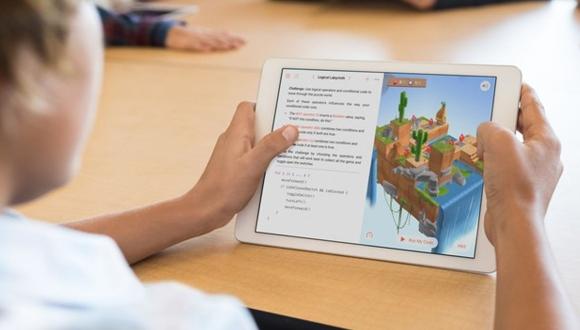 Öğrenciler için en iyi iPad uygulamaları!