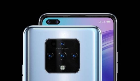 Tecno Camon 16 serisi akıllı telefonlarını tanıttı