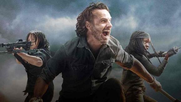 The Walking Dead hayranları için kötü haber!