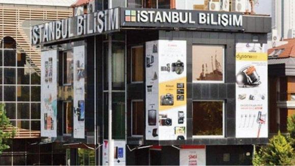 Beklenen an geldi: İstanbul Bilişim için karar verildi!