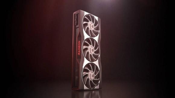 AMD Radeon RX 6000 serisi tanıtım tarihi açıklandı!