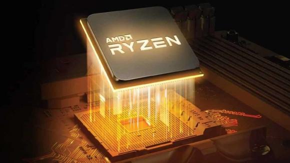 AMD, Ryzen 5000 serisini doğruladı!