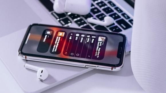 iPhone 12 tanıtımında fark edilmeyen detay