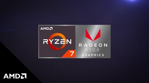 U serisi Ryzen 5000 işlemcilerin özellikleri sızdırıldı!