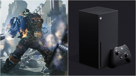 Xbox Series X için geliştirilen 8 oyun sızdırıldı!